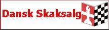 Dansk Skaksalg