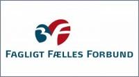 3F-Fagligt Fælles Forbundy