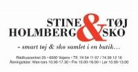 Holmberg-Stine-2014